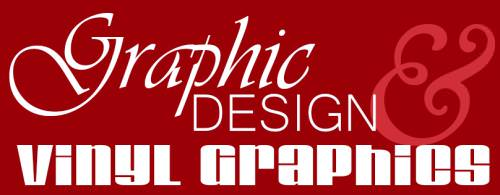 Graphic Design Studio Herne Bay and Kent